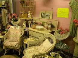 Vintage Cottage Decor by 247 Best Living Room Images On Pinterest Cottage Style Shabby