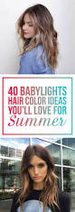 best 25 face frame highlights ideas only on pinterest face