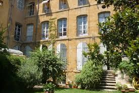 chambres hotes aix en provence beau chambre hote aix en provence ravizh com
