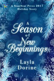 new beginnings greeting cards smashwords a season of new beginnings a book by layla dorine