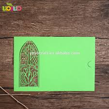 Tombstone Invitation Cards List Manufacturers Of Puberty Ceremony Invitation Cards Buy