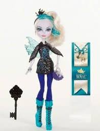 Ever After High Dolls Where To Buy Ever After High Fayebelle Thorne Doll Buy Me A Doll