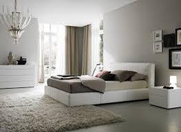 Purple And Gray Bedroom Ideas - bedroom mesmerizing amusing purple and white bedroom for teenage