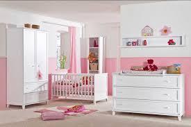 babyzimmer rosa babyzimmer mdchen kreative ideen über home design