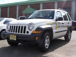 jeep durango 2008 npca new jersey division