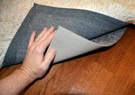 non slip rug pads dean flooring company