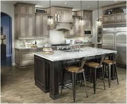 best grout for kitchen backsplash best grout sealer for kitchen backsplash best of kitchen