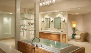 Bathroom Ceilings Ideas by Notable Hunter Ceiling Fan Remote Control Dip Switches Tags