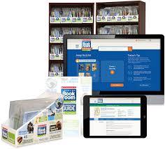 Web Accelerators Title Scholastic Leveled Bookroom Home
