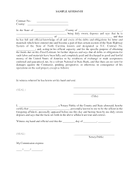 sample cover page for essay template affidavit format of recommendation letter from employer rent slips receipt for payment template lined free affidavit form rent slips receipt for payment template lined letter writing paper fax cover sheet to