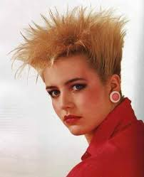 80s hairstyles 80s hairstyles for short hair buildingweb3 org