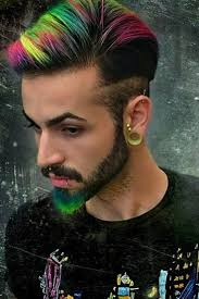 male rasta hairstyle men s haircut and color trends hairstylesmill