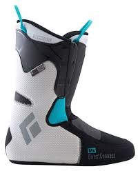 s boots sale black s ski boots sale original black
