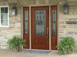 Exterior Doors Home Depot Front Door At Home Depot S S S S Black Exterior Door Home Depot