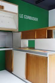 Meuble Le Corbusier Mobilier D U0027architecte Artistes