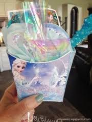 ideas buy list frozen birthday party frozen