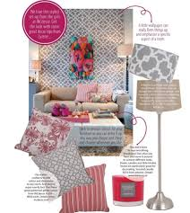 Home Decor Magazines South Africa by August 2015 Issue Of South Africa Garden U0026 Home Magazine U2013 Incdecor