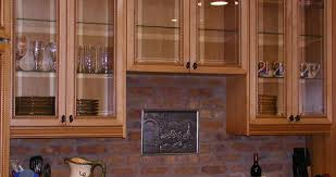 cabinet replacing kitchen cabinet doors beautiful kitchen