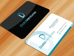 cards for business 14 best modern business card designs images on