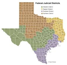 federal circuit court map federal courts in almanac