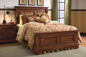 Home Furniture Bedroom Sets Northpoint Home Furnishings Bedroom Furniture In Durango