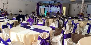 reception halls in houston tx salateen reception weddings get prices for wedding venues in tx