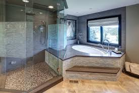 Spa Like Bathroom Designs Spa Like Bathroom Designs Impressive Design Ideas Smart