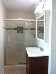 bathroom design center design center unique kitchen bathroom and closet design