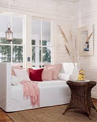 hidden ceiling lights lights room l shaped gray fabric sofa small