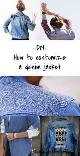 Diy Fashion Projects Best 25 Diy Fashion Ideas Only On Pinterest Diy Clothes Diy