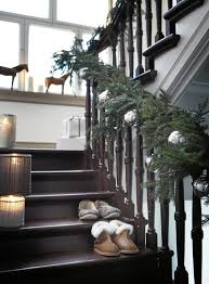 Modern Christmas Home Decor 108 Best Christmas Images On Pinterest Christmas Ideas