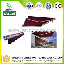 Awning Remote Control 3 X 2 5 M No Cassette Awning Remote Control Aluminum Awnings Buy