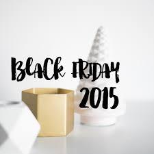 best thanksgiving day sales black friday deals hi lovely