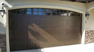 Carolina Overhead Doors by Imperial Garage Door And Gates Los Angeles