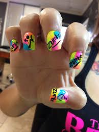 zumba nails cute https noahxnw com post 160711524941