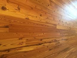Popular Laminate Flooring Colors Floating Wood Laminate Flooring Over Tile Popular Laminate