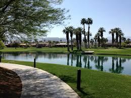 Westin Desert Willow Villas Floor Plans The Top 10 Things To Do Near The Westin Desert Willow Villas