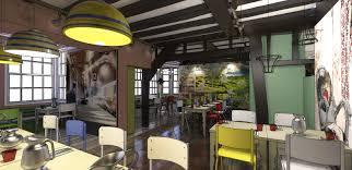 restaurant design archives hotel interior designers birmingham
