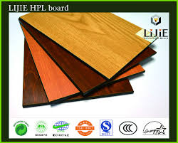 Liquid Laminators Flooring Laminating Resin Laminating Resin Suppliers And Manufacturers At