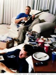 ashes to ashes peer to peer an oral history of napster fortune