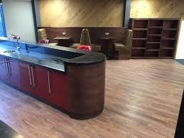 Laminate Flooring Wolverhampton Marston U0027s Hq Offices Wolverhampton Floor Furnishings Limited