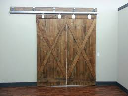 Salvaged Barn Doors by Barn Wood Door Btca Info Examples Doors Designs Ideas Pictures
