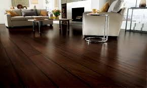 lovely best laminate flooring for dogs with best floors for pets