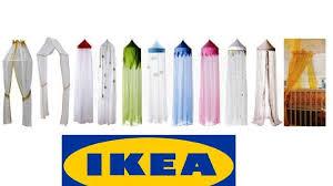 Ikea Recalls Cot Canopies For Strangulation Risk Kokh