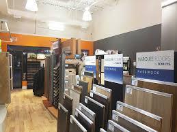 Torlys Laminate Flooring Gallery Of Solid Hardwood Flooring In Toronto