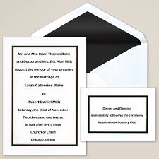 sle wedding invitation wording the top two wedding invitation wording mistakes exclusively weddings