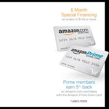 amazon 2016 black friday deals prime membership amazon com amazon prime