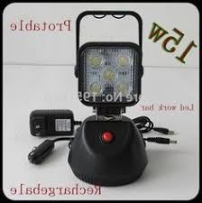 battery powered portable led work lights 98 30 buy now http alis7r shopchina info 1 go php t 32778601340