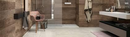 Floor Tile Installers Stone Installation Classic Floor Designs