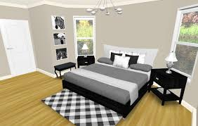 Bedroom Design Apps Interior Design For The Most Professional Interior Design
